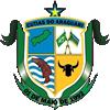 Câmara Municipal de Cutias - AP